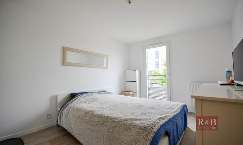 Vente appartement Villepreux 268000€ - Photo 6