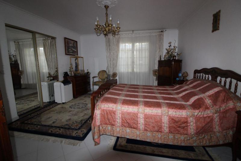 Immobile residenziali di prestigio casa Hyeres 832000€ - Fotografia 15