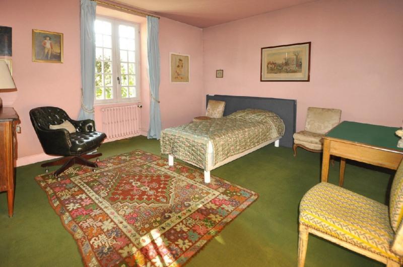 Vente maison / villa Nandy 399000€ - Photo 7