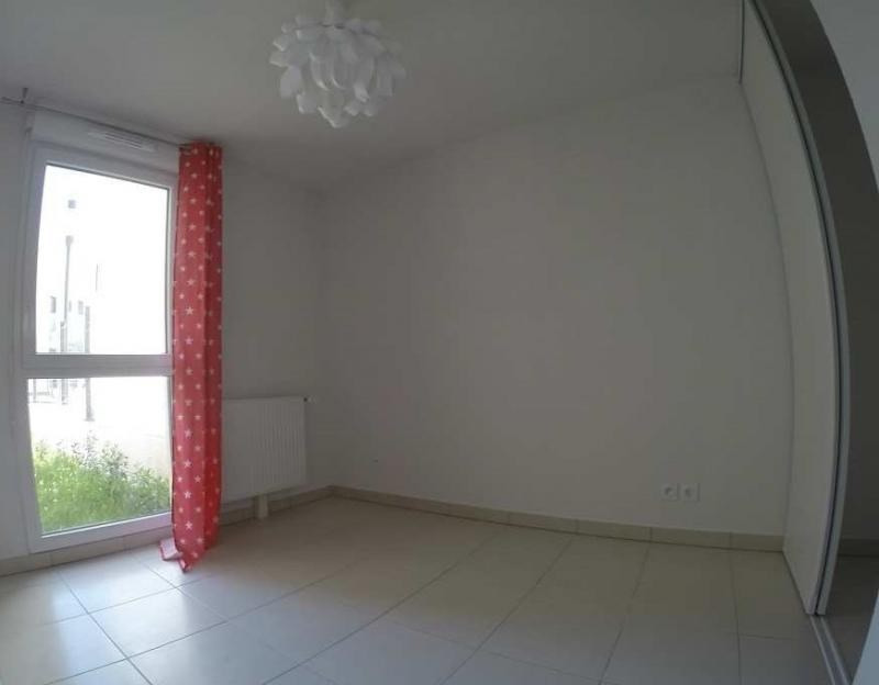 Rental apartment St jean de vedas 990€ CC - Picture 4