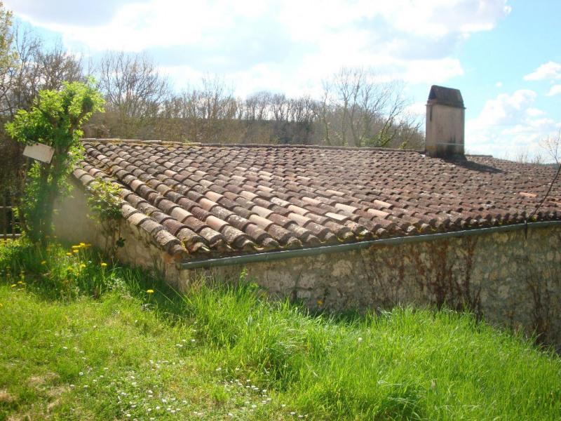 Sale house / villa Bajamont 235000€ - Picture 9
