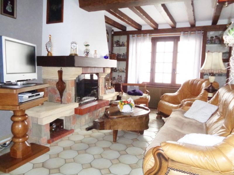 Vente maison / villa Livry gargan 345000€ - Photo 2