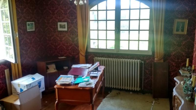 Vente maison / villa Le passage 233500€ - Photo 9