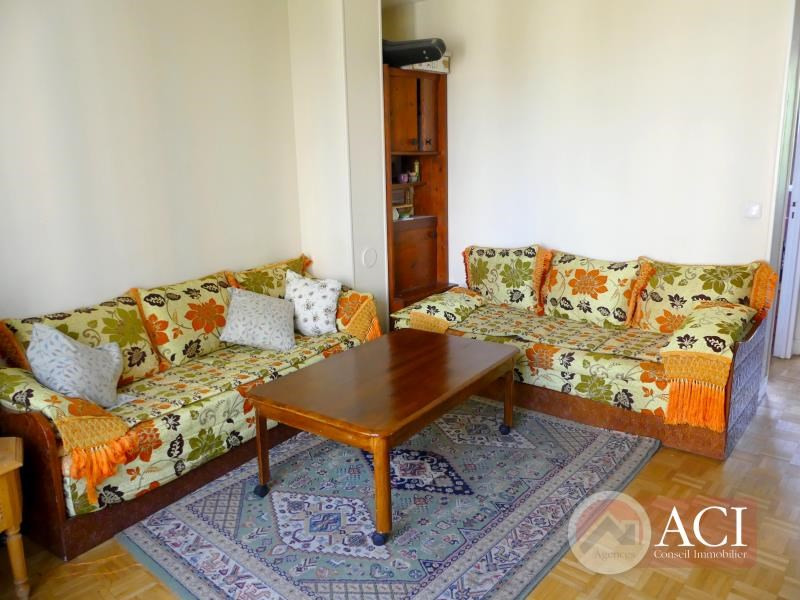 Vente appartement Epinay sur seine 144450€ - Photo 3