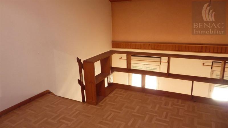 Location appartement Albi 590€ CC - Photo 4