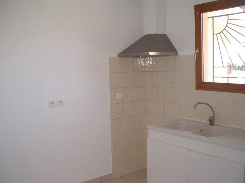 Alquiler  casa Cazaux 980€ CC - Fotografía 7
