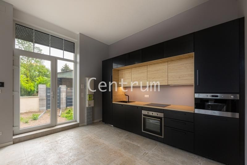 Vente appartement Thionville 224 900€ - Photo 4