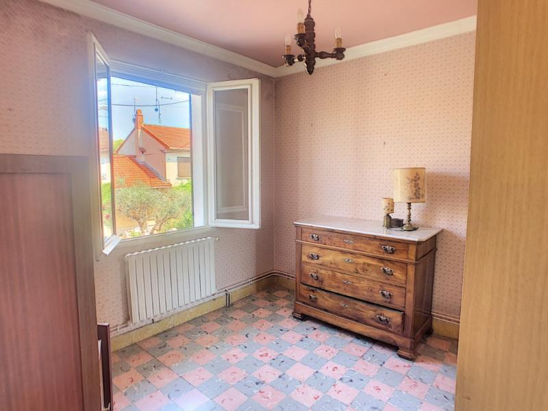 Vendita casa Avignon 189000€ - Fotografia 7
