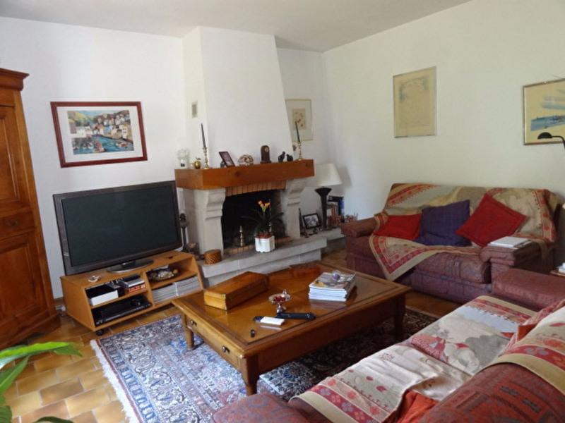 Vente maison / villa Chevillon sur huillard 188460€ - Photo 3