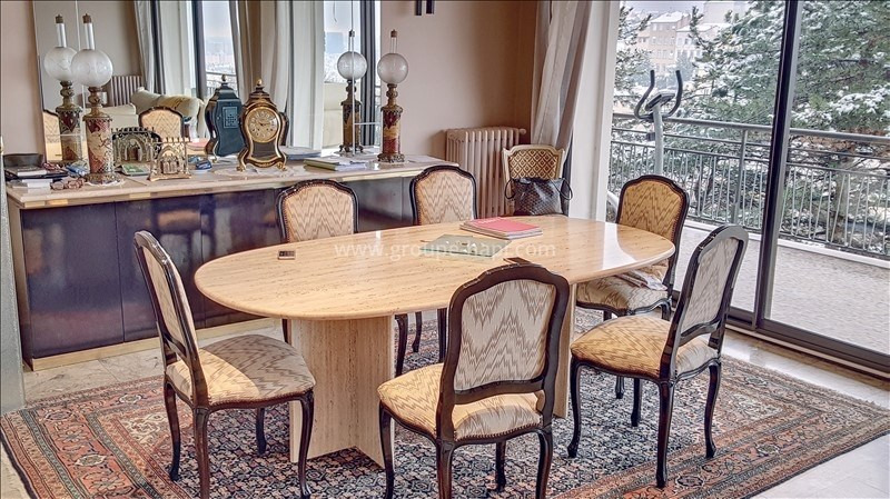Vente de prestige appartement Lyon 4ème 750000€ - Photo 7