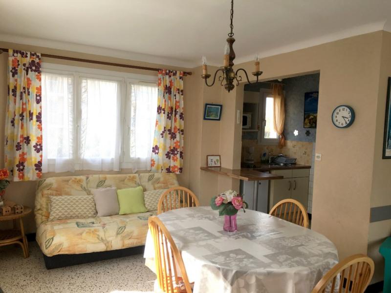 Vente maison / villa Cucq 179500€ - Photo 2