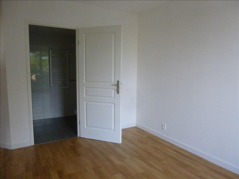 Location appartement Voisins le bretonneux 890€ CC - Photo 4