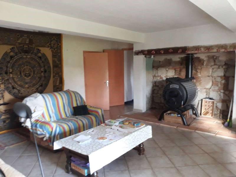 Sale house / villa Ambres 265000€ - Picture 6