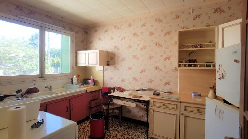 Vente maison / villa Ormesson sur marne 386000€ - Photo 6