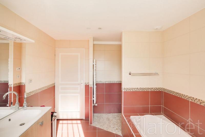 Vente maison / villa Servas 279000€ - Photo 12