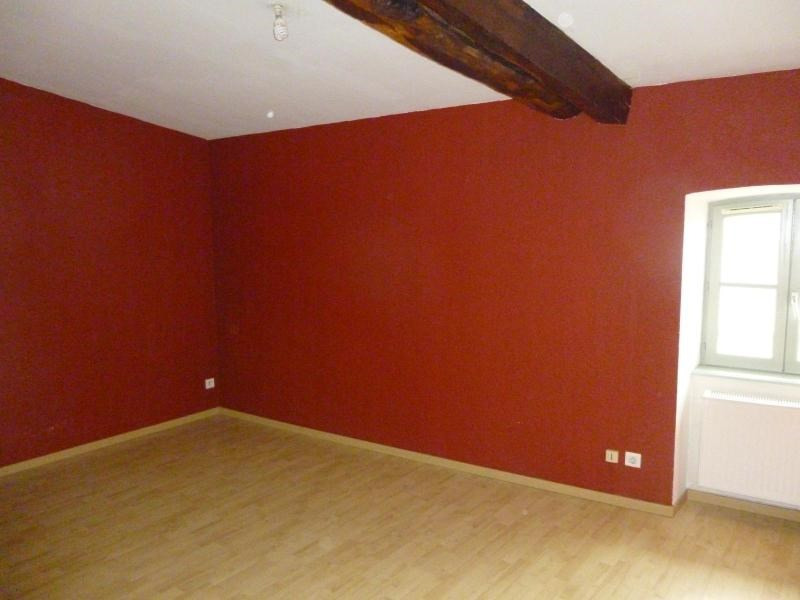 Location appartement Chatillon 490€ CC - Photo 4