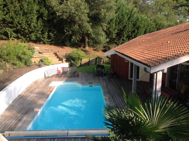 Vente de prestige maison / villa Seignosse 664000€ - Photo 16