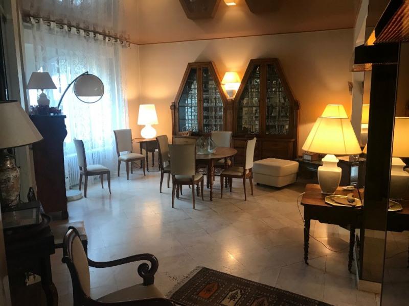 Vente maison / villa Dax 545000€ - Photo 3