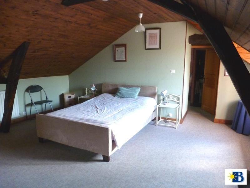 Vente maison / villa Leugny 253340€ - Photo 13