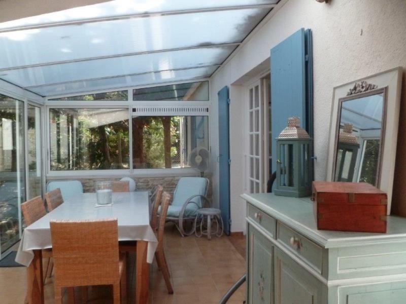 Vente maison / villa Le grand village plage 366000€ - Photo 8