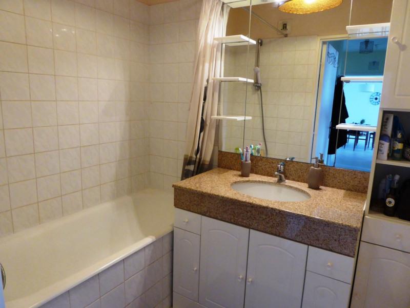 Location appartement Maurepas 877€ CC - Photo 6