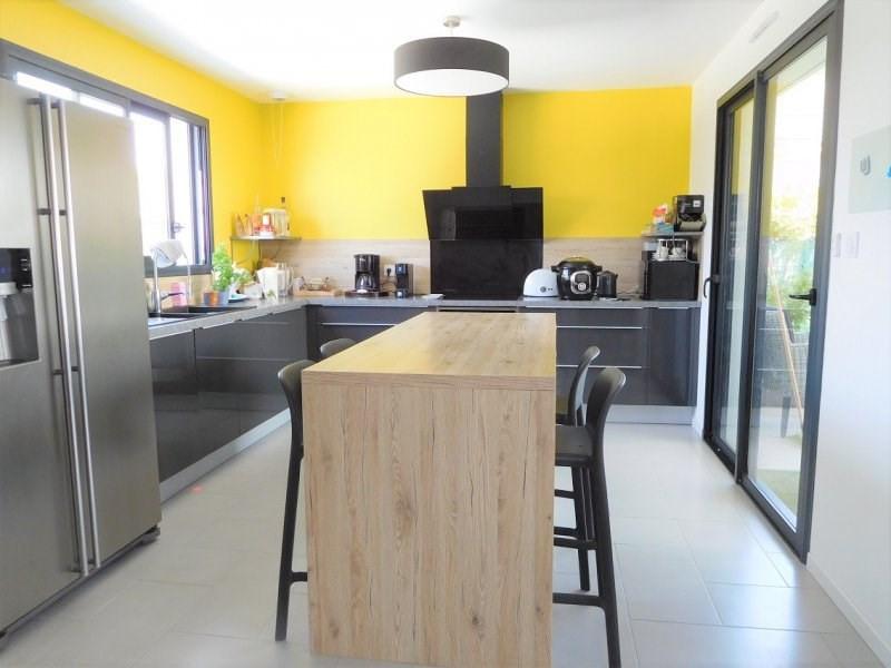 Vente maison / villa Salles adour 296900€ - Photo 4
