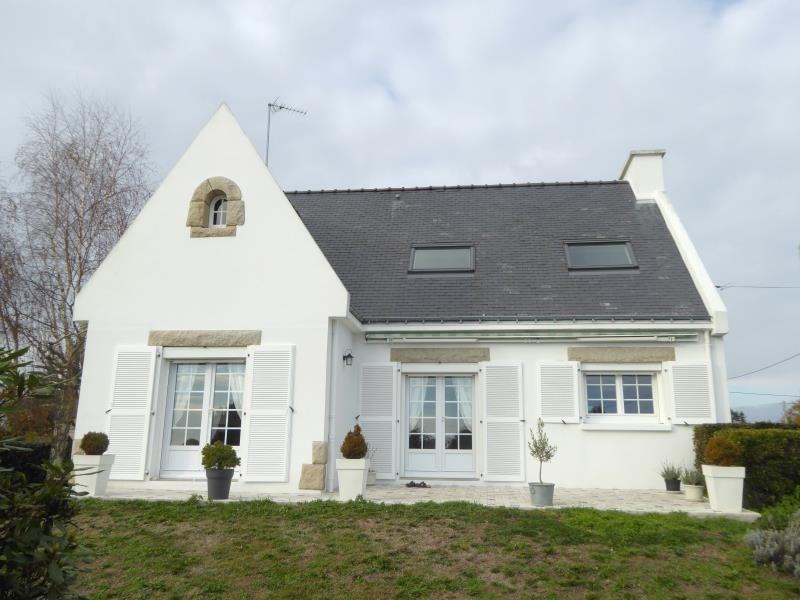 Sale house / villa Carnac 531800€ - Picture 1