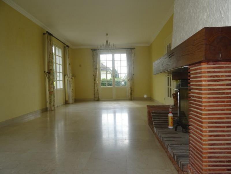 Vente maison / villa Les noes pres troyes 243500€ - Photo 3