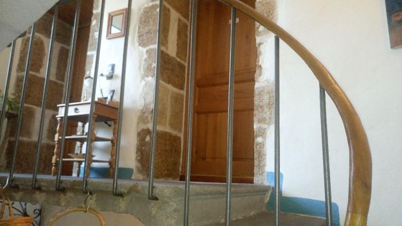 Vente maison / villa Authezat 349400€ - Photo 6