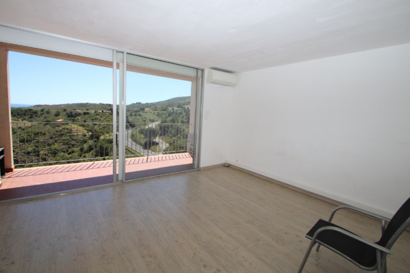 Vente appartement Banyuls sur mer 134 000€ - Photo 5