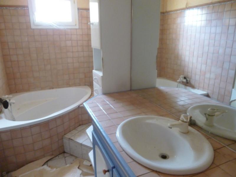Sale house / villa Bouillargues 325000€ - Picture 3