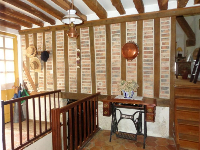 Vente maison / villa Fervaques 152250€ - Photo 4