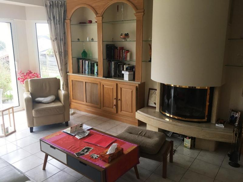 Sale house / villa La baule escoublac 499000€ - Picture 5
