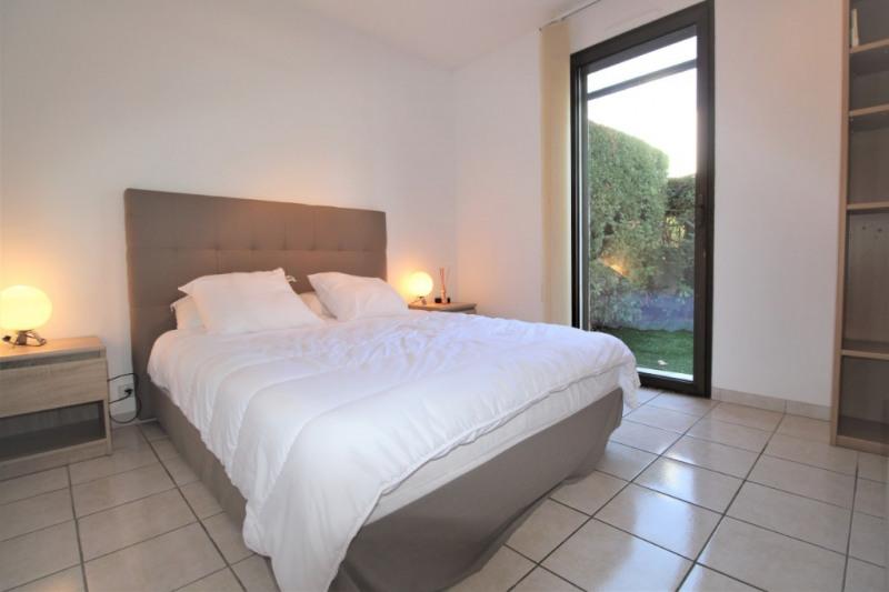 Vente de prestige maison / villa Villeneuve loubet 930000€ - Photo 10