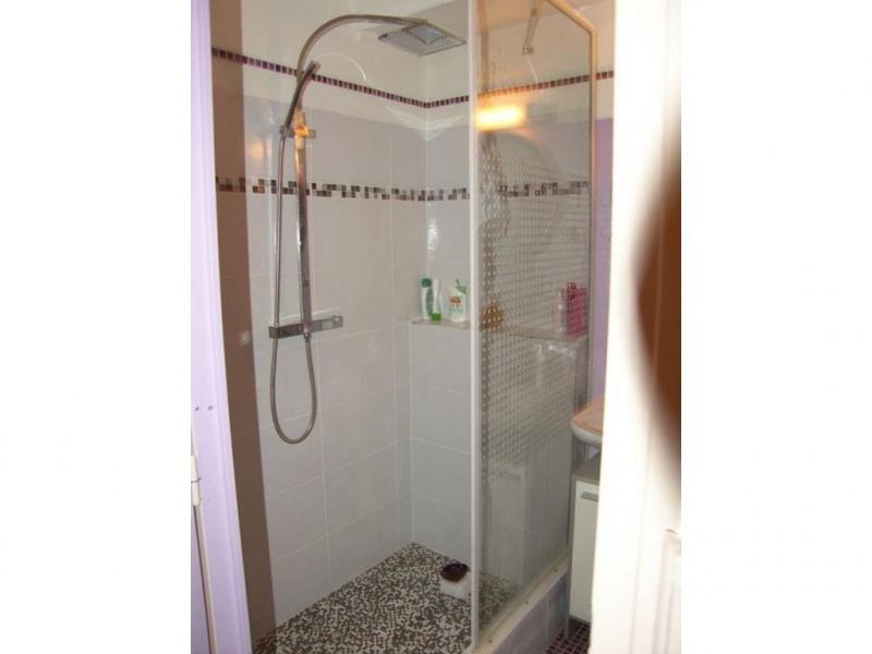Location vacances appartement Prats de mollo la preste 350€ - Photo 8