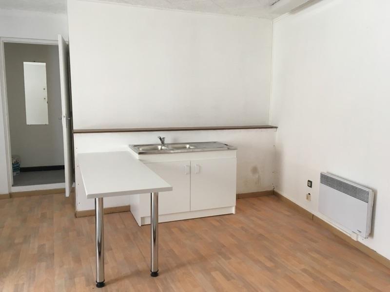 Rental apartment Beaupreau 300€ CC - Picture 2
