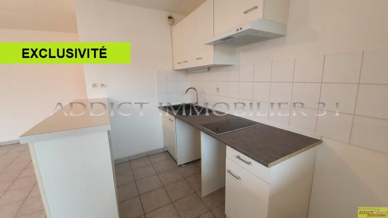 Location appartement Lavaur 520€ CC - Photo 2