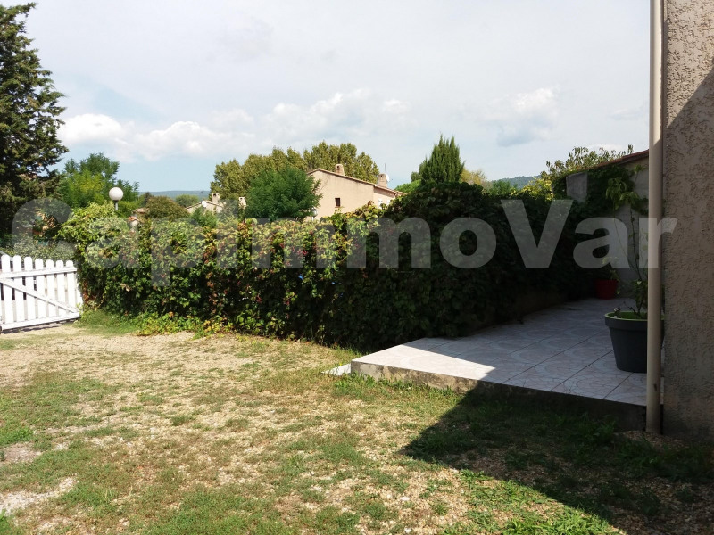 Sale house / villa Le beausset 335 000€ - Picture 3