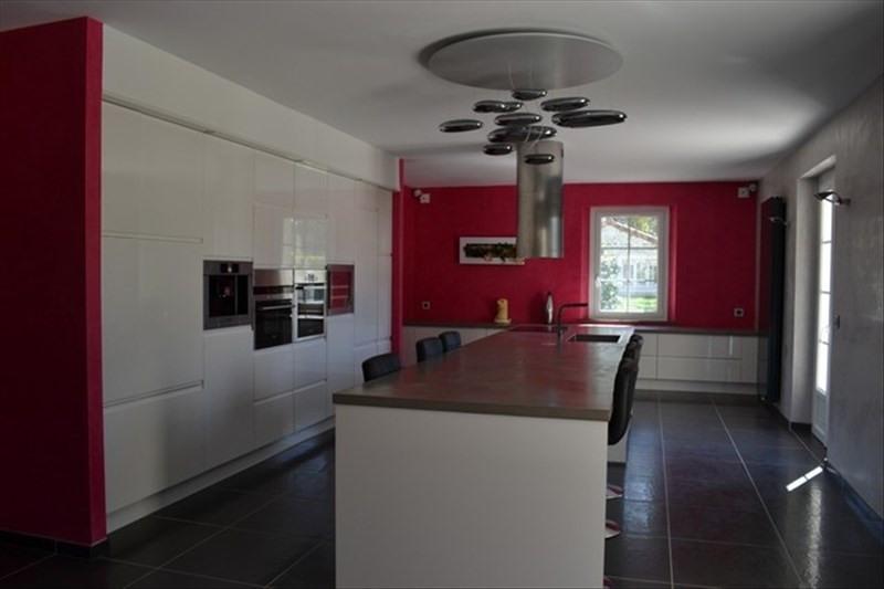 Vente de prestige maison / villa L'est de montelimar 1035000€ - Photo 5