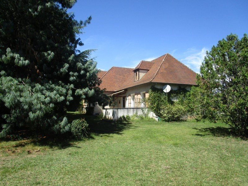 Vente maison / villa Mussidan 185 000€ - Photo 3
