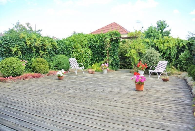 Vente maison / villa Bouffemont 423 000€ - Photo 4