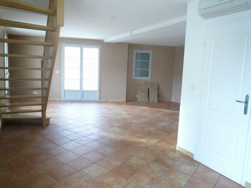 Sale apartment Orange 209900€ - Picture 1