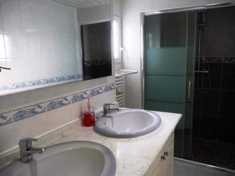 Sale house / villa St jean de losne 91000€ - Picture 5