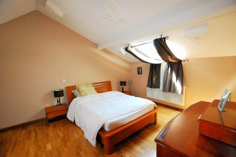 Sale house / villa Bezons 495000€ - Picture 7