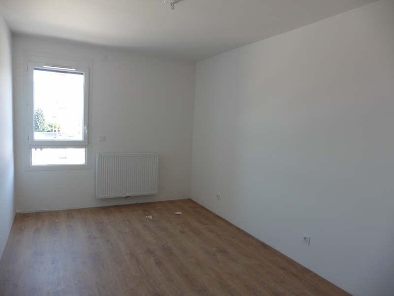 Location appartement Saint pierre en faucigny 896€ CC - Photo 5
