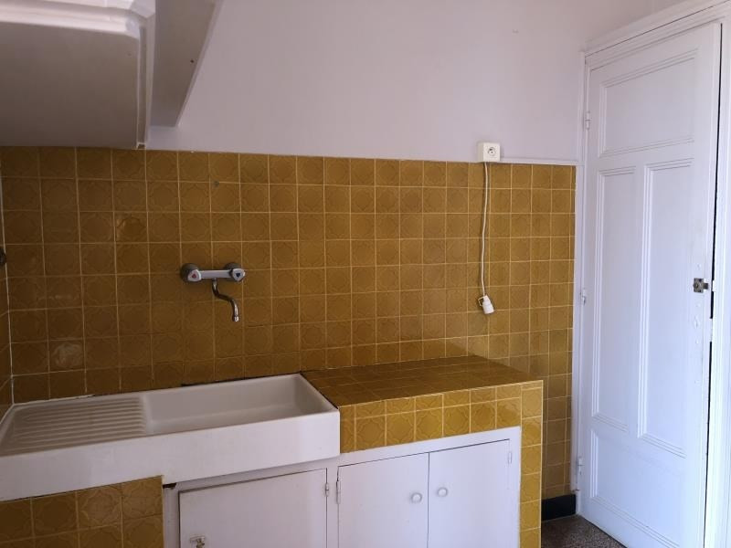 Vente appartement L'île-rousse 290000€ - Photo 5