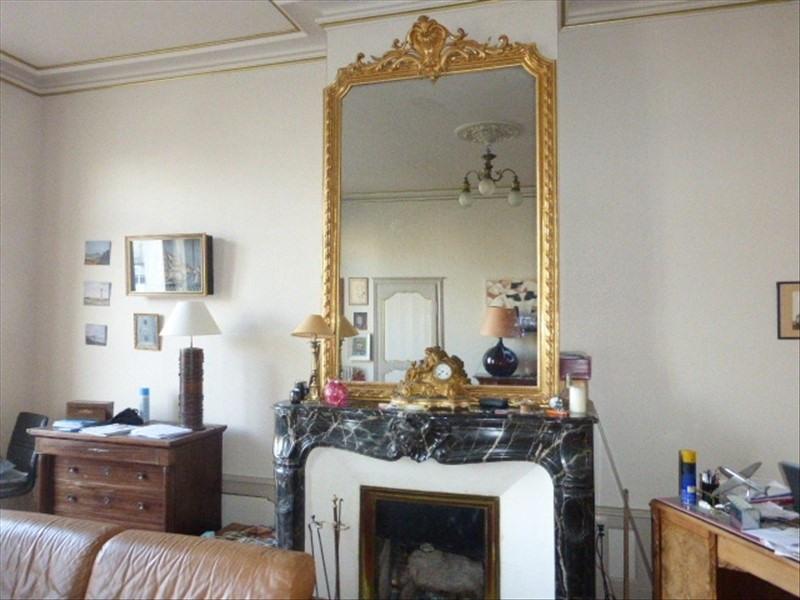 Vente de prestige appartement Rochefort 317000€ - Photo 2