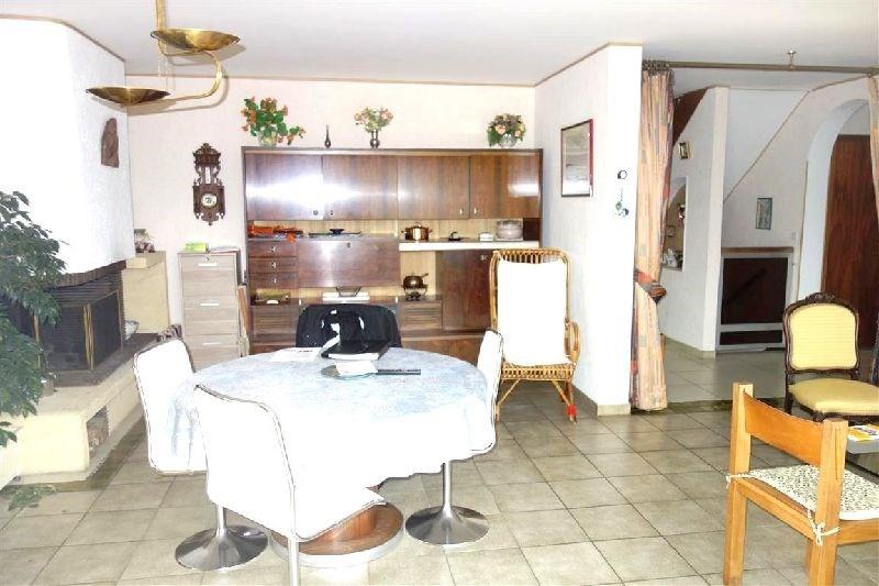 Revenda casa Ste genevieve des bois 469350€ - Fotografia 3
