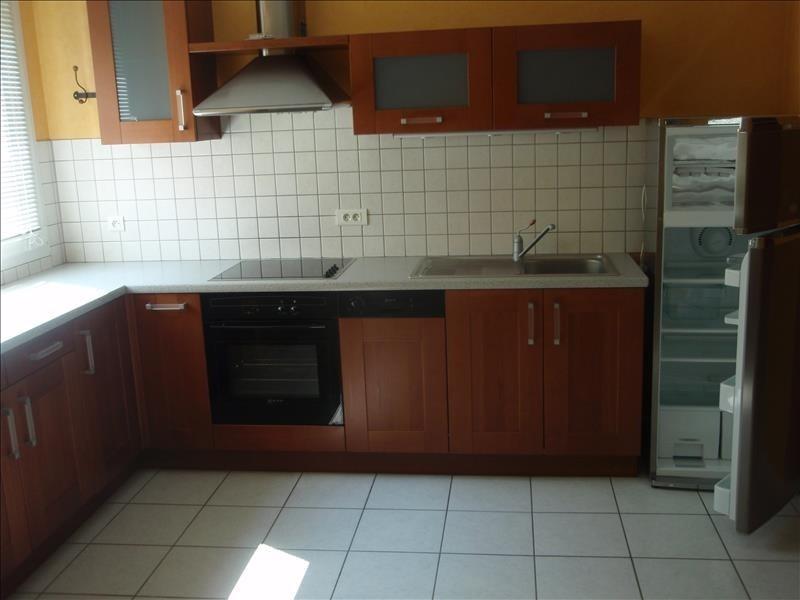 Location appartement Eschau 640€ CC - Photo 5