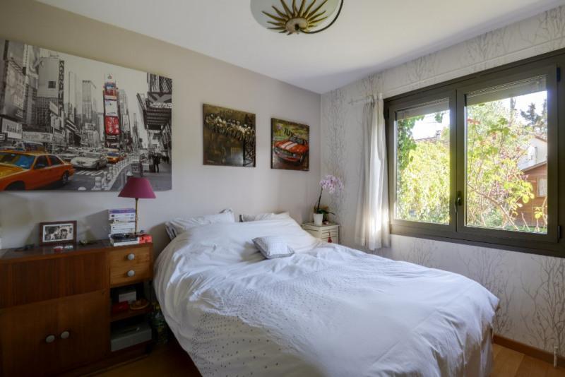 Verkauf von luxusobjekt haus Rueil malmaison 1398000€ - Fotografie 14